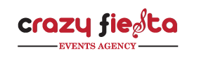 Crazy Fiesta Agency - Agentie de evenimente private Full-Service