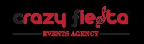 Crazy Fiesta Agency - Agentie de organizare evenimente